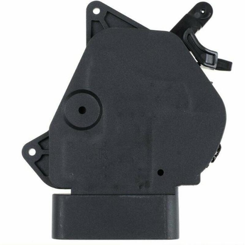 Lock Actuator  front right  69110-42120 For RAV4 2001-2006ZZE 122(VA)