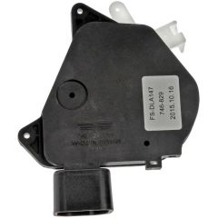 Lock Actuator  Rear right  69130-42030 For RAV4 2001-2006ZZE 122(VA)