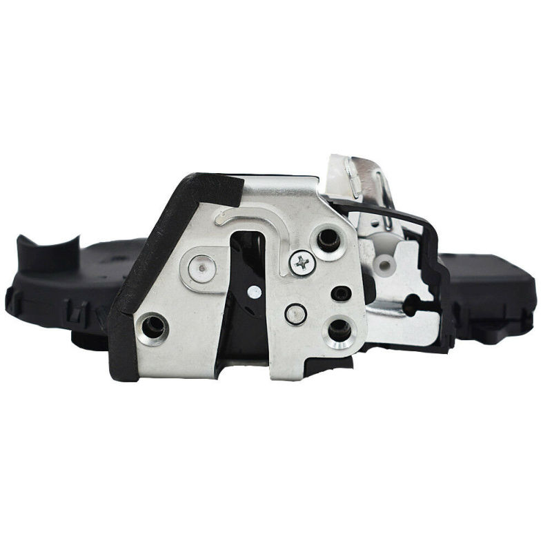 Lock Actuator  Liftgate  69110-0R010 For RAV4 2007-2012