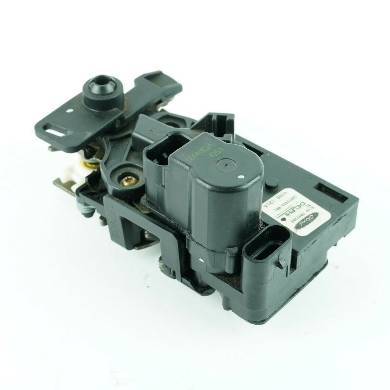 Lock Actuator  Tailgate Lock Actuator  6L1Z7843150BA For Ford Freestyle 2007-05