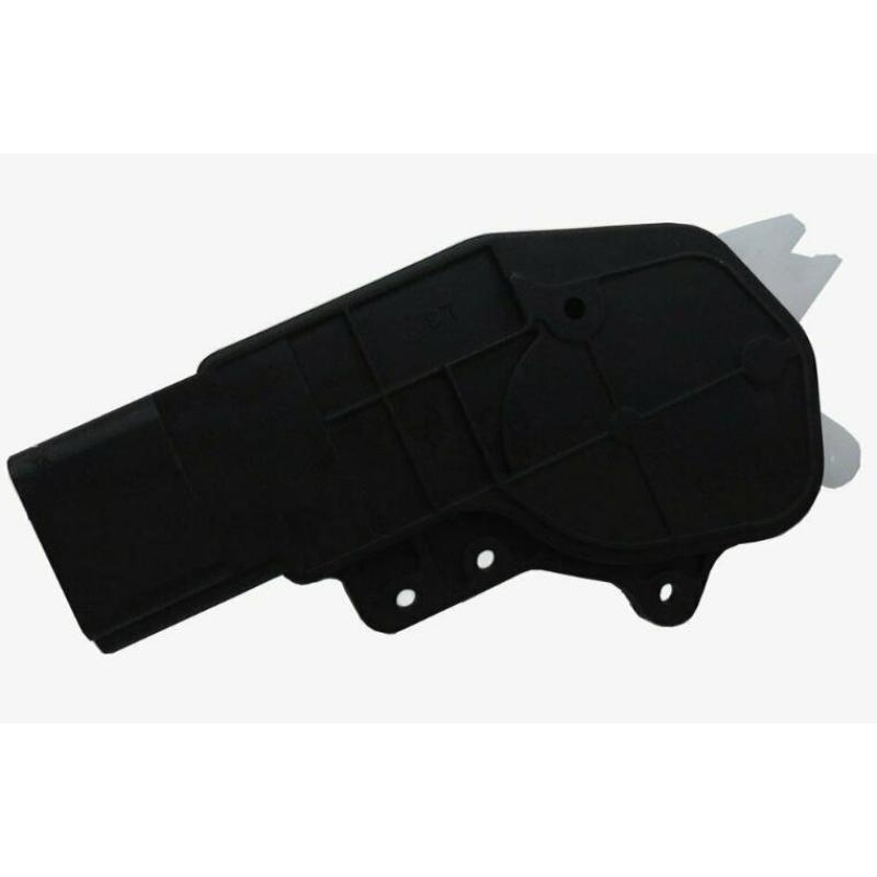 Lock Actuator  front left  69120-12080  For TOYOTA COROLLA 1997-2002