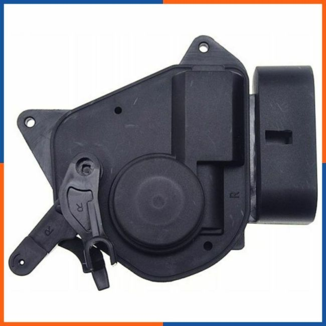 Lock Actuator  front right  69110-12080 For TOYOTA COROLLA 1997-2002