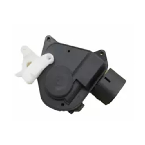 Lock Actuator  front left  69120-12070 For TOYOTA COROLLA(Right Driver Side) 1997-2002