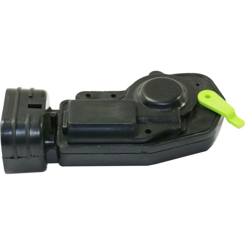 Lock Actuator  front left  69120-AA010 For Toyota Camry 2001-97