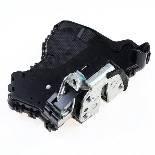Lock Actuator  Front Left  69040-06180  For Lexus RX350 2009-02Lexus ES330 2009-02Scion tC 2010-04Toyota Camry 2011-02Toyota Corolla 2011-02