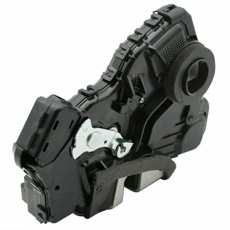 Lock Actuator  front right  69030-02130  For Toyota Camry 2002-2006                       Toyota Corolla 2003-2008                    Toyota Sienna 2006-2010