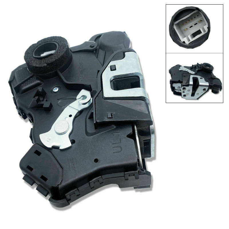 Lock Actuator  front right  69030-06200 For Toyota