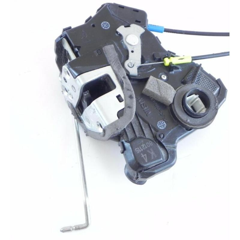 Lock Actuator  Front Right  69030-53100 For Toyota