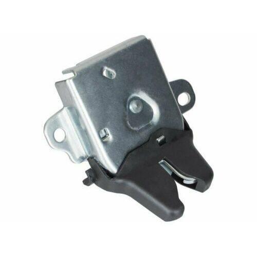 Lock Actuator  tail gate lock  64610-12360 For 2013-14 Corolla