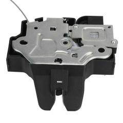 Lock Actuator  Trunk  64600-33140 For Lexus ES350 2007-2012