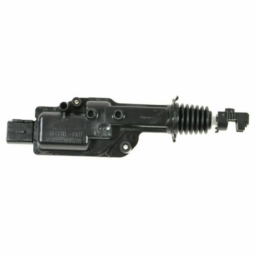 Lock Actuator  Door Lock ActuatorFront and Back  2L5Z35218A42BA   For Ford 2000-91Lincoln 2002-99Lincoln 1997-90