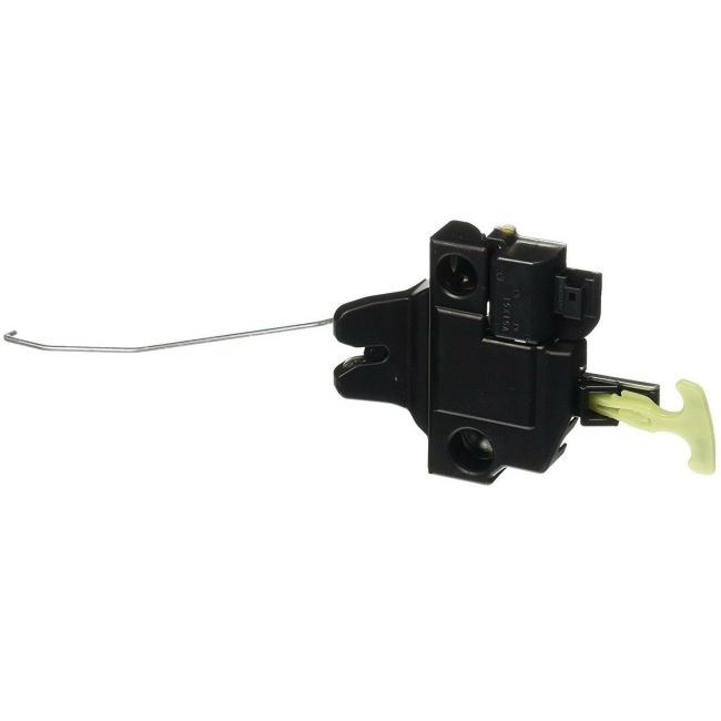 Lock Actuator  Trunk  64610-06031 For 12-14 Camry