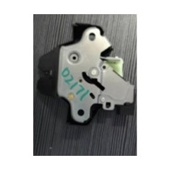 Lock Actuator  Trunk Latch Release Lock Actuator  64610-02171 For Corolla 2014 2015 2016 2017