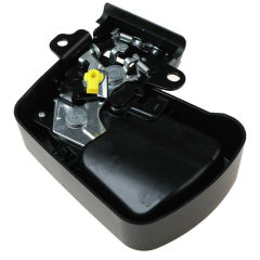 Lock Actuator  Trunk Latch Release Lock Actuator  64610-02071 For Toyota Corolla 2003-2008