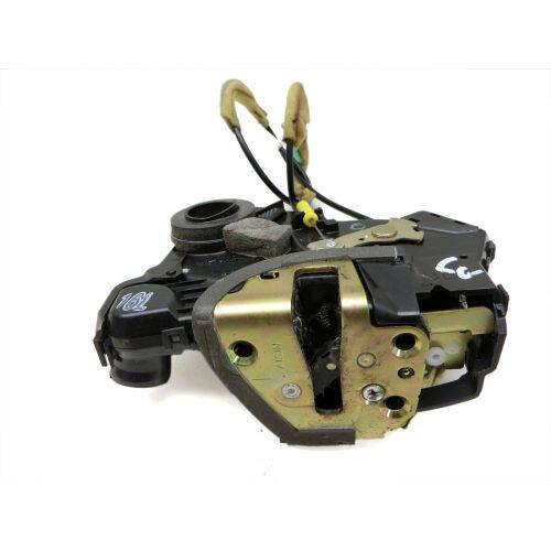 Lock Actuator  front left 6pin  69040-33231 For COROLLA 02-05 KAPI KİLİT MERKEZİ OTOMATİK ÖN LH