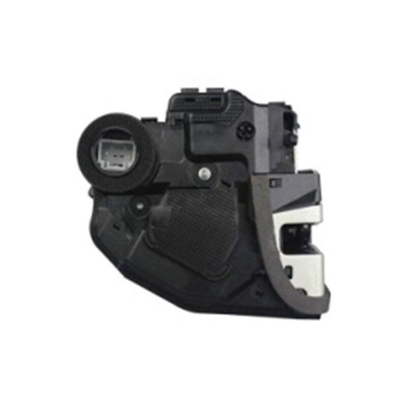 Lock Actuator  Front  69030-13071 For COROLLA 02-05 KAPI KİLİT MERKEZİ OTOMATİK ÖN RH