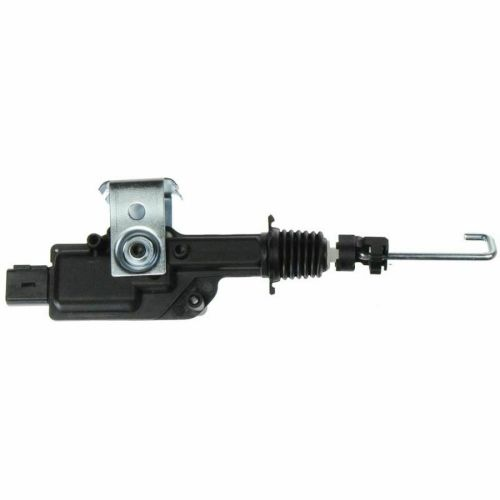 Lock Actuator  Door Lock ActuatorFront and Back  2L1Z7826594BA      For Ford 2003-89Lincoln 2003-98Mercury 2003-89