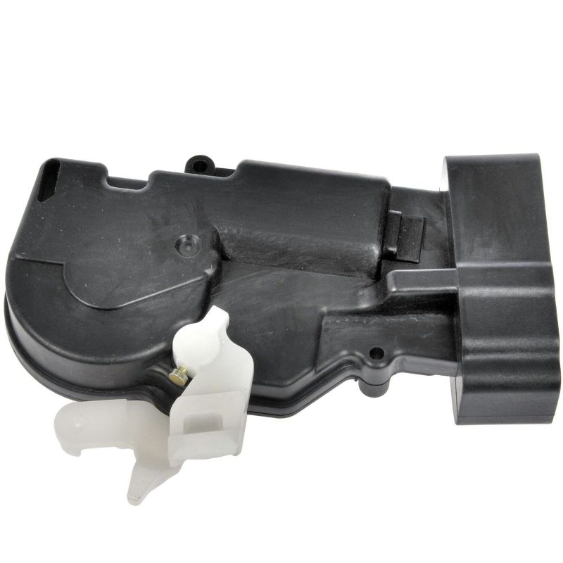 Lock Actuator  Front Right  69110-06010 For Toyota Avalon 2004-00Toyota Sequoia 2007-01Toyota Solara 2002-99Toyota Tundra 2006-00