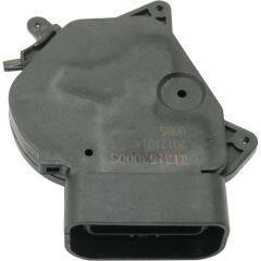 Lock Actuator  front left  6904048060 For Toyota Highlander 2007-01
