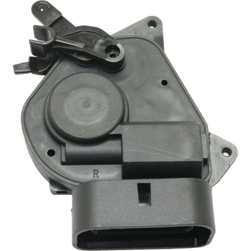 Lock Actuator  front right  6903048060 For Toyota Highlander 2007-01