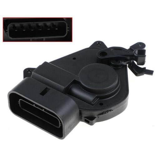 Lock Actuator  front left  69120-53030 For  Lexus IS300 2003-01