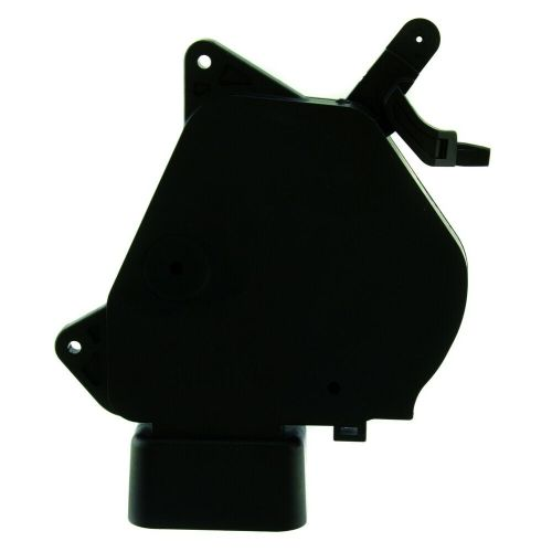 Lock Actuator  Front Right  69110-53020 For  Lexus IS300 2003-01