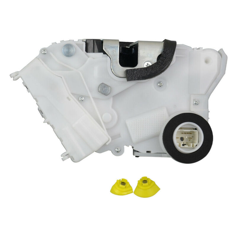 Lock Actuator  FRONT LEFT  69040-04030 For Toyota Tacoma crew cab from 2005 to 2015Toyota Avalon from 2005 to 2012Toyota Prius from 2004 to 2009Toyota Yaris from 2007 to 2011
