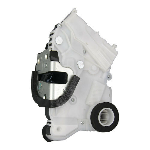 Lock Actuator  Front Right  69030-04030 For Toyota Tacoma crew cab from 2005 to 2015Toyota Avalon from 2005 to 2012Toyota Prius from 2004 to 2009Toyota Yaris from 2007 to 2011