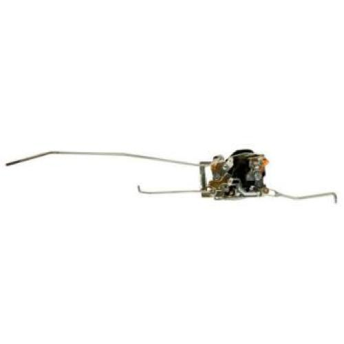 Lock Actuator  LEFT   69320-04010 For 98-04 TOYOTA TACOMA