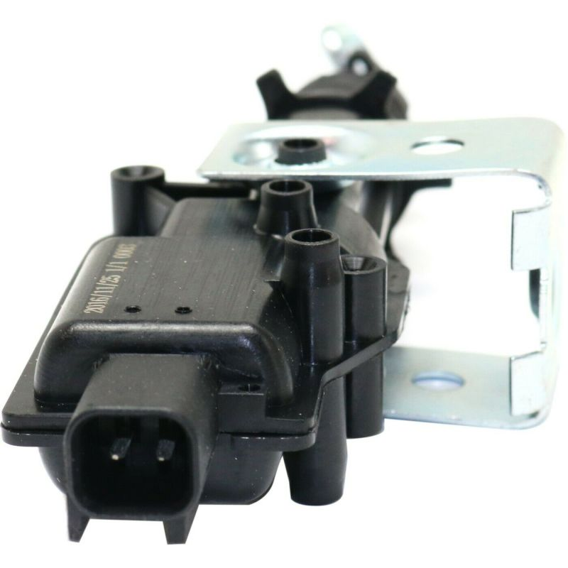 Lock Actuator  Door Lock ActuatorFront and Back053B-187  4L2Z78218A42AA For Ford 2005-04Lincoln 2004Mercury 2004
