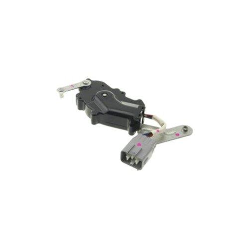 Lock Actuator  front left  69120-34010 For toyata
