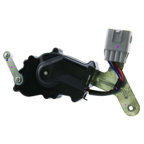 Lock Actuator  front right  69110-34010 For Toyota T100 1998-93