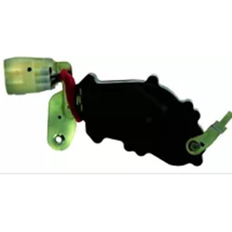 Lock Actuator  Front Right  69110-35010 For Toyota 4Runner 1995-92Toyota Pickup 1995-92