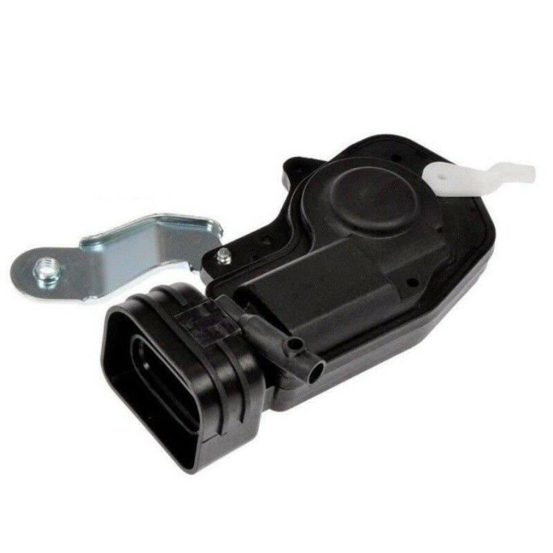 Lock Actuator  front left  6912035050 For Toyota 4Runner 2002-96