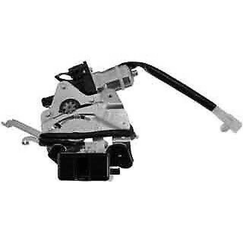 Lock Actuator  Tailgate Lock Latch Lift With Motor  6911008050 For TOYOTA SIENNA 2004-2010