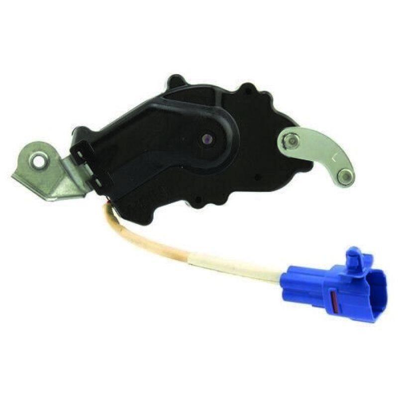 Lock Actuator  front left  69140-60010 For Lexus LX450 1997-96Toyota Land Cruiser 1998-91