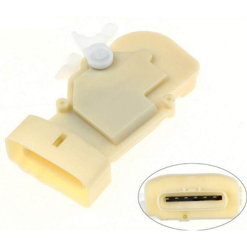 Lock Actuator  Left  69040-20550 For TOYOTA CELICA 2000-2005