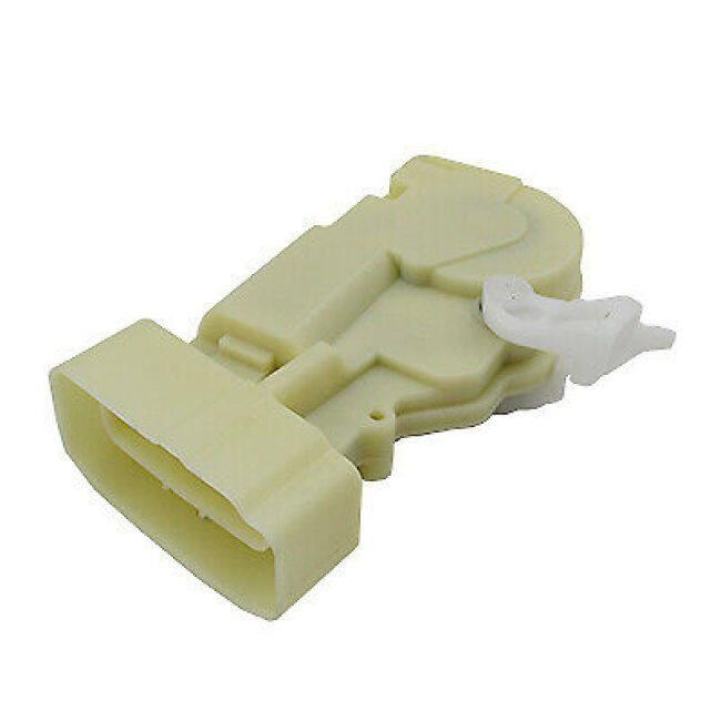 Lock Actuator  front left  691200D021 For SCION XB 2004-2006TOYOTA ECHO 2000-2005