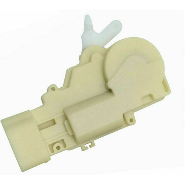 Lock Actuator  Rear Right  69110-52010  For SCION XB 2004-2006TOYOTA ECHO 2000-2005