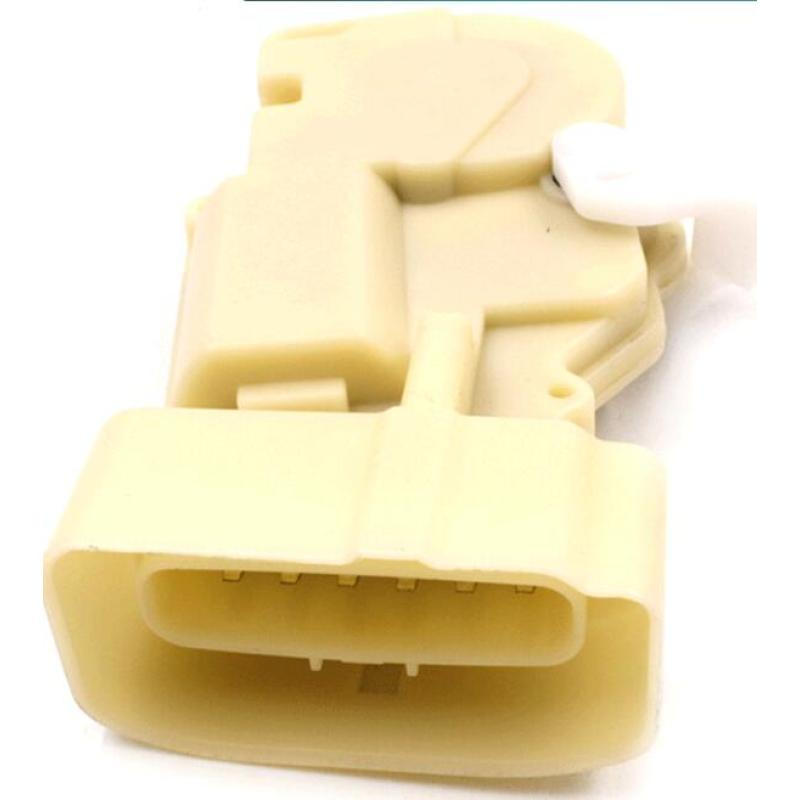 Lock Actuator  front left 6pin  69120-30010 For LEXUS GS300 1998-2005LEXUS GS400 1998-2000LEXUS GS430 2001-2005TOYOTA PRIUS 2001-2003