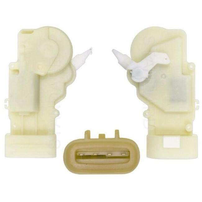 Lock Actuator  Rear left  4pin  69140-30110 For LEXUS GS300 1998-2005LEXUS GS400 1998-2000LEXUS GS430 2001-2005TOYOTA PRIUS 2001-2003