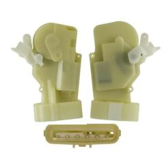 Lock Actuator  Rear right  4pin  69130-30110 For LEXUS GS300 1998-2005LEXUS GS400 1998-2000LEXUS GS430 2001-2005TOYOTA PRIUS 2001-2003