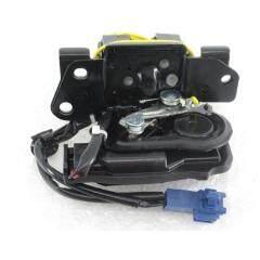 lock Actuator  REAR TRUNK LID HATCH LOCK LATCH  69350-47011 For 04-09 TOYOTA PRIUS