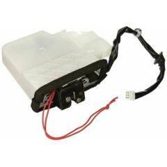 lock Actuator    69110-0C041 For TOYOTA SEQUOIA 08-20