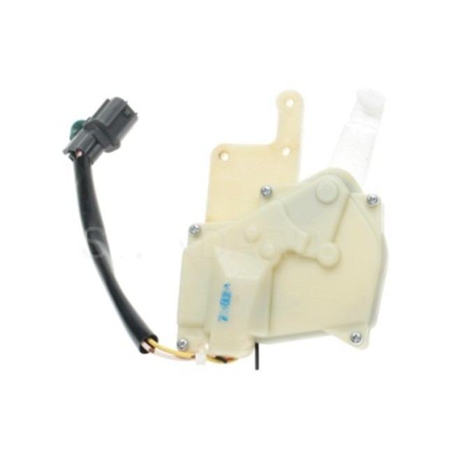 Lock Actuator  Rear Right  72623S0XA01 For Honda Odyssey 2004-99