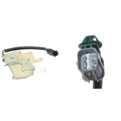 Lock Actuator  Rear Right  72623S0XA11 For Honda Odyssey 2004-01