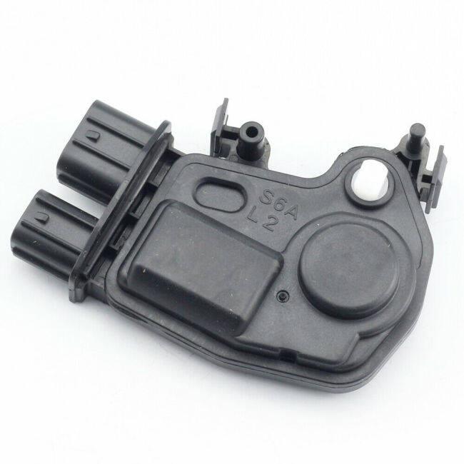 Lock Actuator  Left  72155-S6A-J11  For Honda Odyssey05-07
