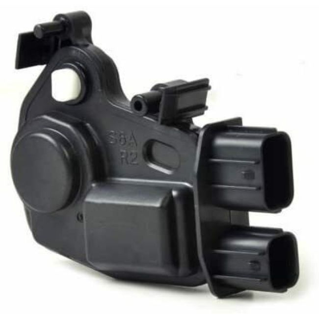 Lock Actuator  Right  72115-S6A-J11  For Honda Odyssey05-07