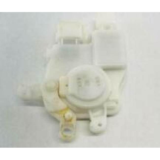 Lock Actuator  Trunk  74896-SED-E01 For Honda Odyssey05-10