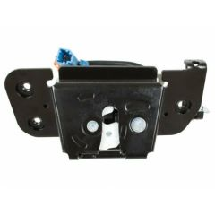 Lock Actuator  Trunk Latch Tailgate Actuator  74801-SAA-E21 For 2007 2008 Honda Fit